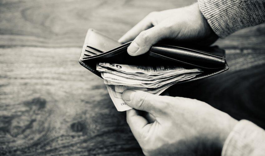 3 Dinge von denen Du nicht wusstest, dass sie wichtig für den Kredit an Dein Unternehmen sind