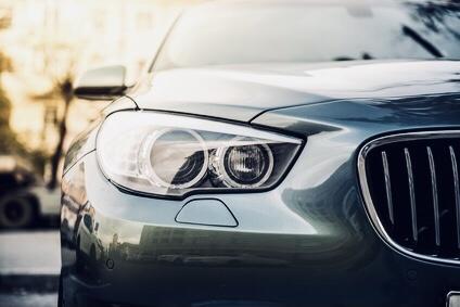 BMW AG - führend im Premiumbereich und doch nicht das Wahre