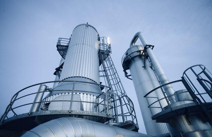 Investment mit 14% möglich, aber viele Risiken - CropEnergies AG