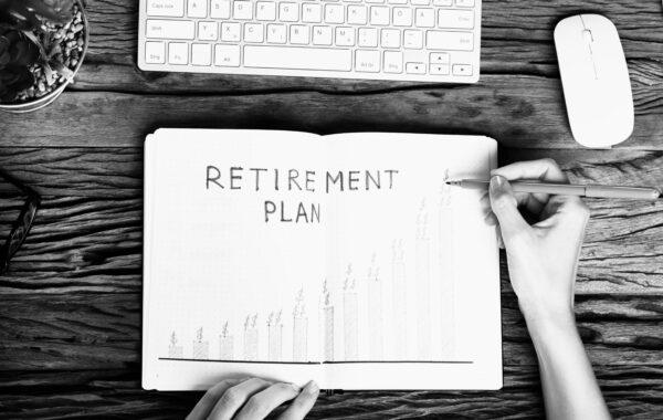 ETF-Sparplan oder Rentenversicherung