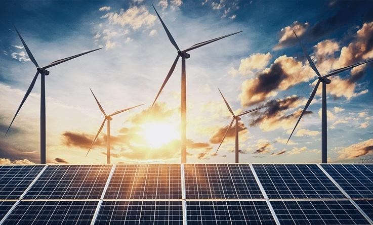 SMA Solar Technology - gut aufgestellt, aber...