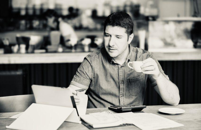 Zuschüsse für Gründer - Überblick und Meinung